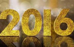结合经济现状 ballbet西甲赞助企业确定2016年发展主线